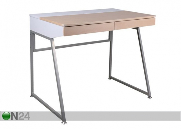 Рабочий стол WS-85468