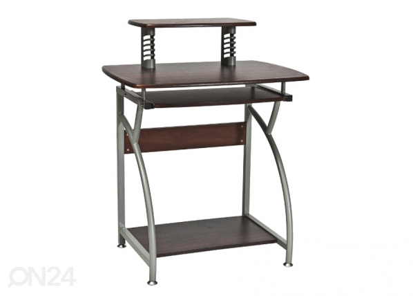 Рабочий стол WS-85471