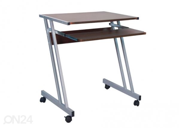 Рабочий стол WS-85472