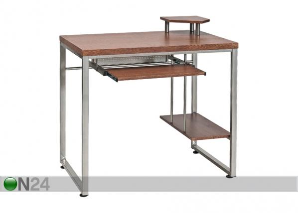 Рабочий стол WS-85474