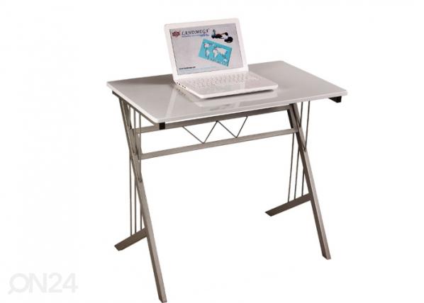 Рабочий стол WS-85477