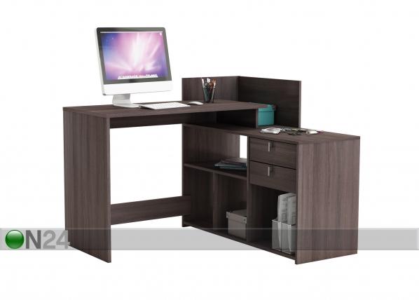 Рабочий стол Vista CM-85713