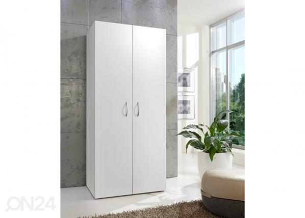 Шкаф платяной MRK 649 SM-85913