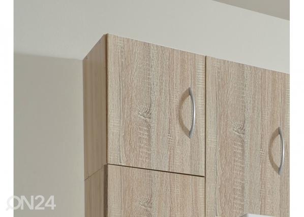 Дополнительный шкаф MRK 588 SM-85924