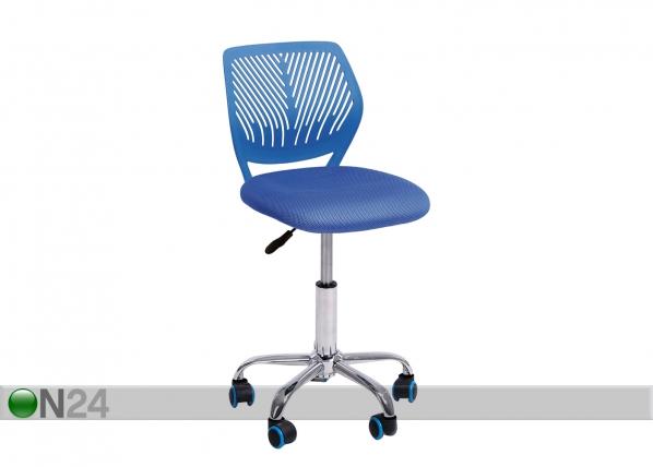 Рабочий стул Jonny EV-86084