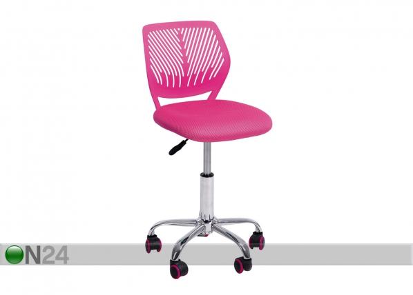 Рабочий стул Jonny EV-86085