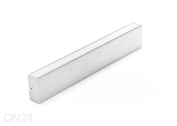 Настольный LED светильник Arne LY-86092
