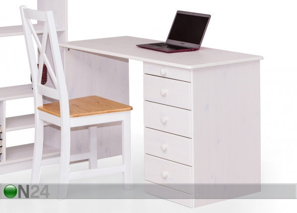 Рабочий стол EC-86842