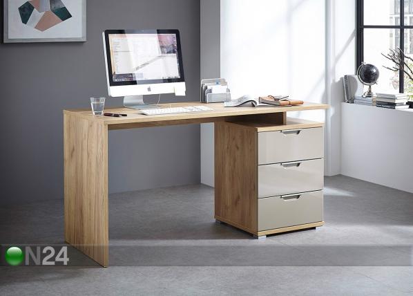 Рабочий стол 4079 SM-87468