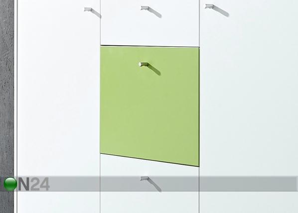 Дверь Next SM-87474