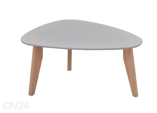 Журнальный стол Odense-3 BL-88434