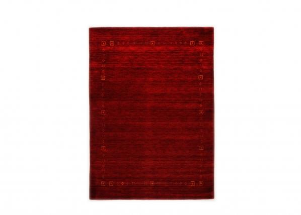 Ковер из шерсти Lori Dream 170x240 см AA-89029