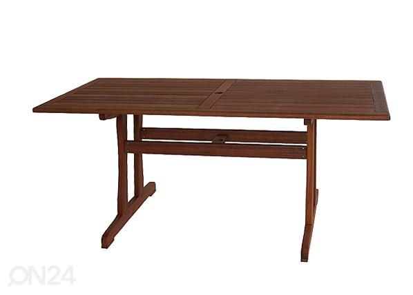 Садовый стол Venice EV-8907