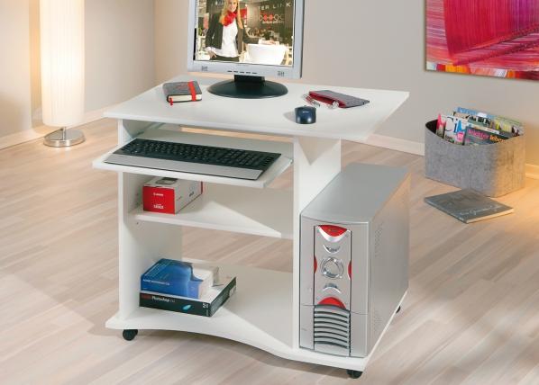 Компьютерный стол Pepe AY-89385
