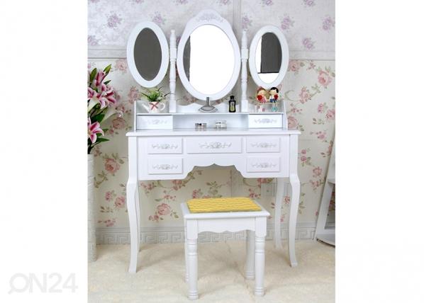 Туалетный столик CM-89565