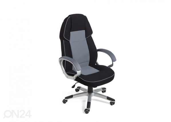 Рабочий стул Santiago GO-90099