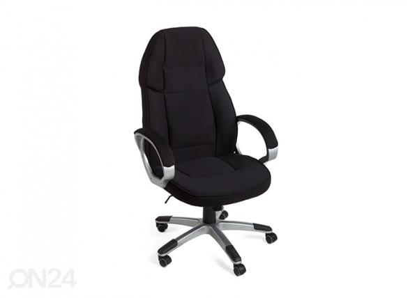 Рабочий стул Santiago GO-90104
