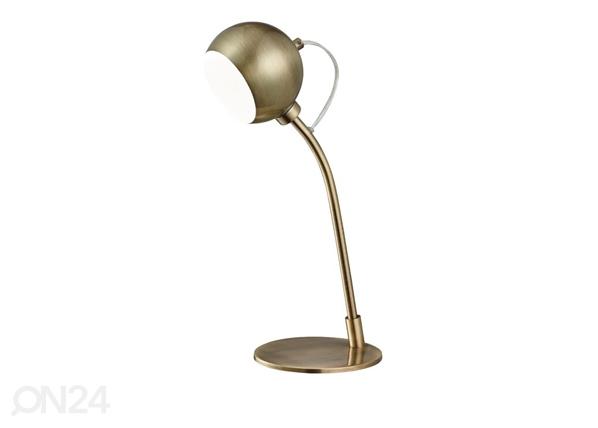 Настольный светильник LH-90139