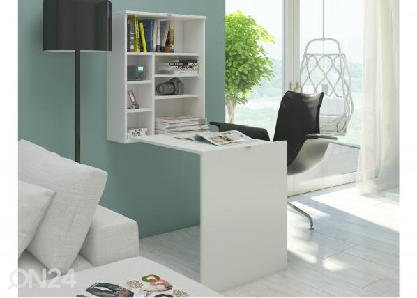 Складной стол / навесной шкаф TF-90141