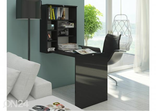 Складной стол / навесной шкаф TF-90157