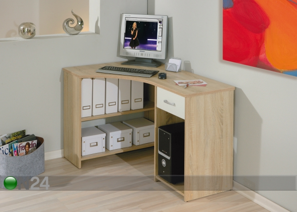 Рабочий стол Caprera AY-90765