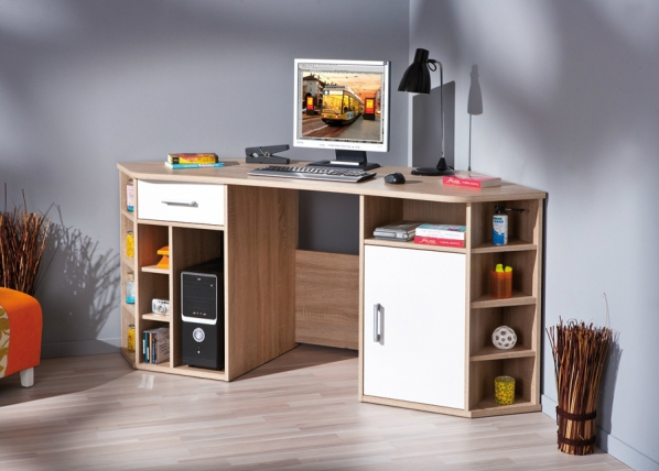 Рабочий стол Vasto AY-90767