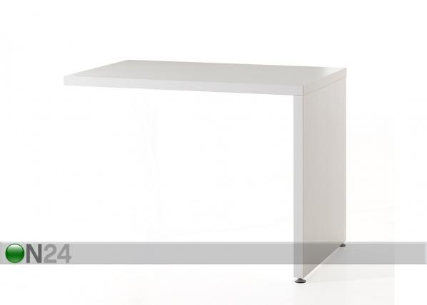 Дополнительный стол Alto AQ-91070