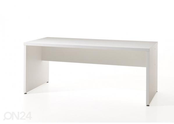 Рабочий стол Alto 160x80 cm AQ-91105