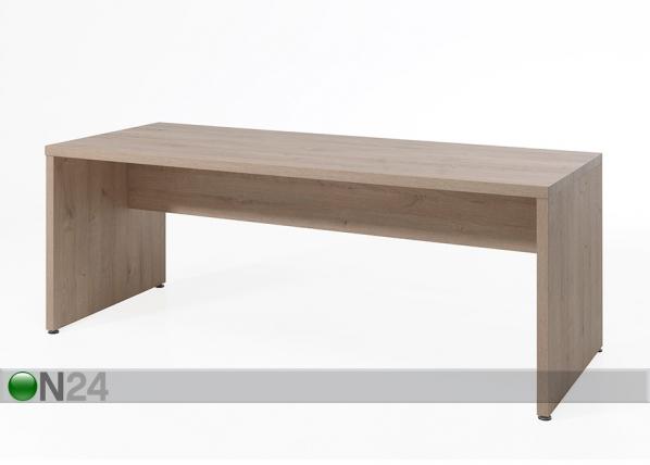 Рабочий стол Alto 200x80 cm AQ-91122
