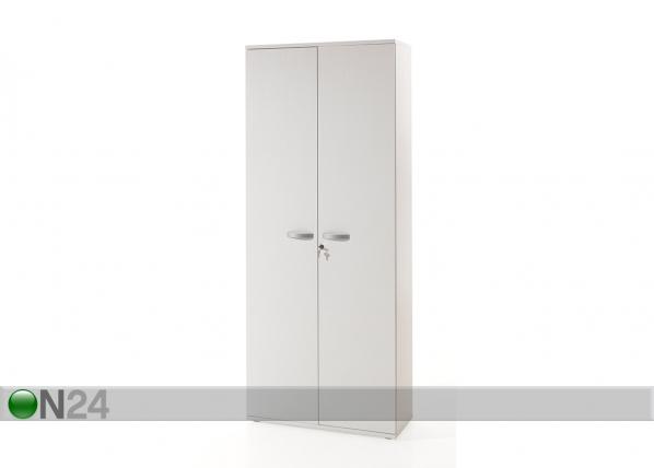 Шкаф Alto AQ-91129