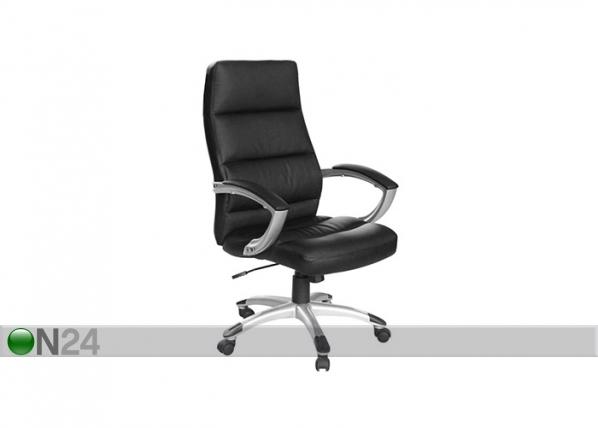 Рабочий стул Köln AQ-91225