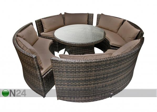 Садовая мебель Veneto EV-91330