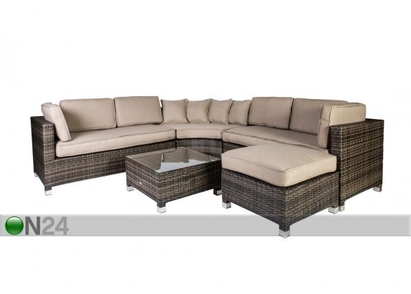 Комплект садовой мебели Dawson EV-91333