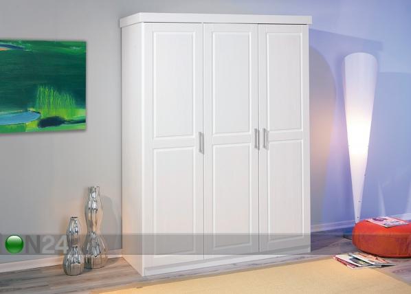 Шкаф платяной Magnus AY-91404