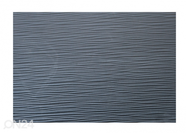 Столешница Werzalit 110x70 cm EV-91557