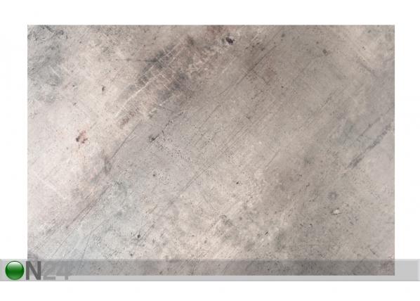 Столешница Werzalit 110x70 cm EV-91558