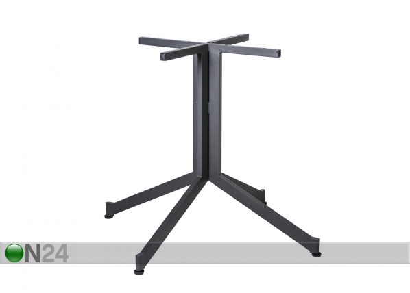 Ножка для стола EV-91579