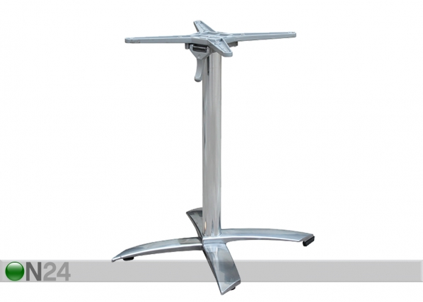 Ножка для стола EV-91580