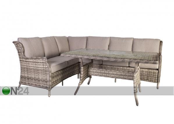 Садовая мебель Dresden EV-91660