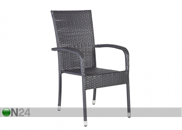 Садовый стул Savanna EV-91684