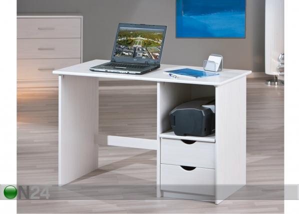 Рабочий стол Sinus AY-91819