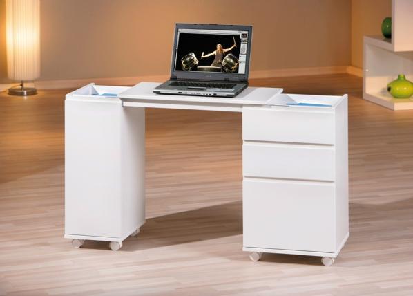 Компьютерный стол Laptop-office AY-91822