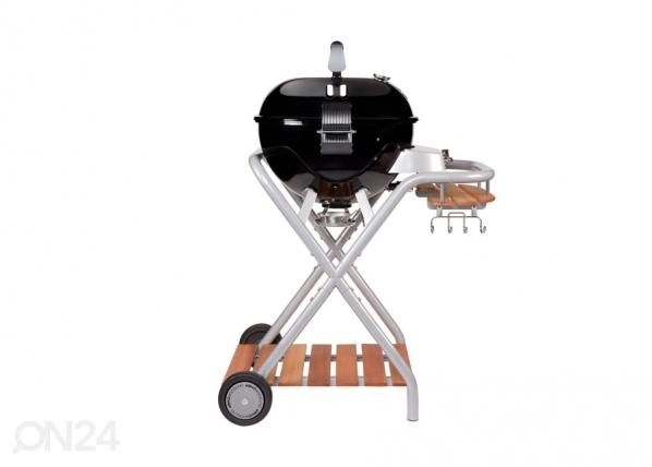 Газовый гриль Ambri 480 G FO-91868