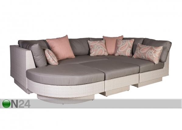 Комплект дивана Stella EV-91897