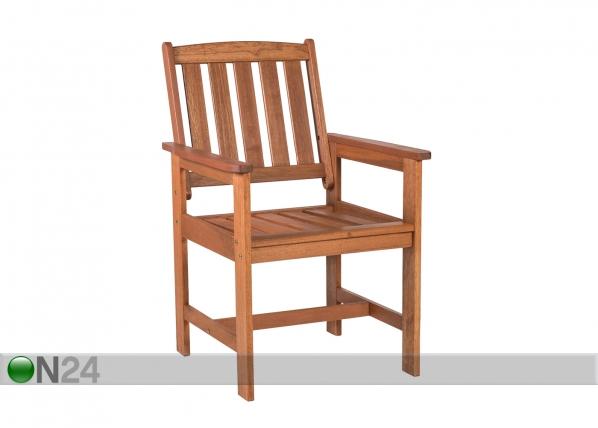 Садовый стул Woody EV-91913