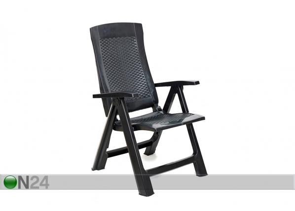 Складной садовый стул Gold EV-91960