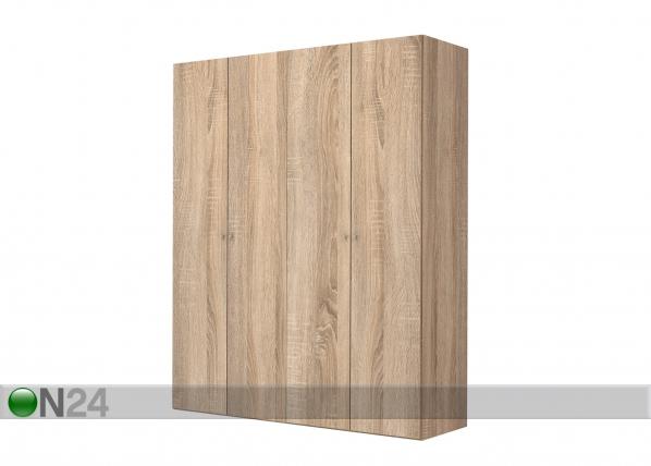 Платяной шкаф Save h238 cm AQ-91995