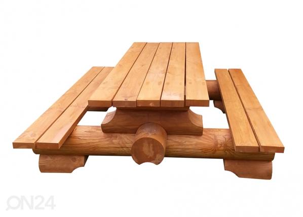 Садовая мебель EH-92041
