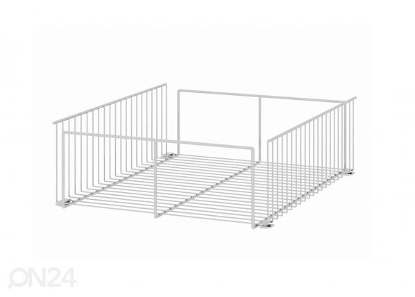 Корзина-ящик для шкафов Save 47x50,7 cm AQ-92194