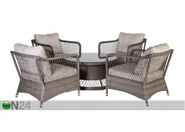 Садовая мебель Sunsera EV-92236
